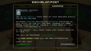 Screenshot19